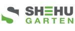 Shehu_Logo_klein1