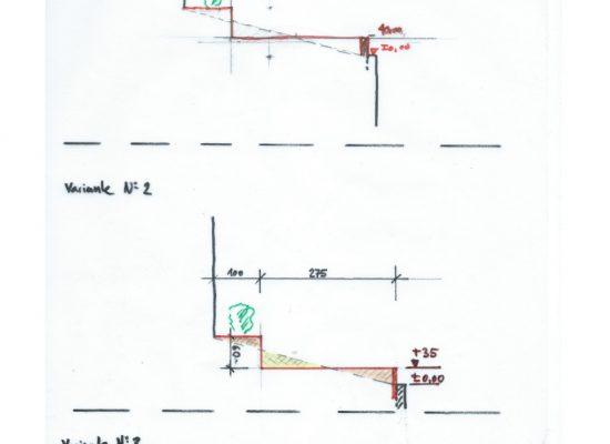 Shehu_Bild_Planung_8